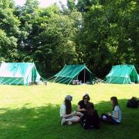 Beeches-campsite-2