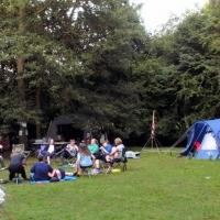 oaks-campsite-2