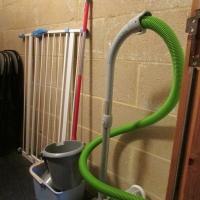 loft-cleaning-cupboard-1