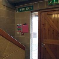 loft-entrance-1