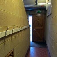 loft-entrance-2