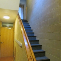 loft-entrance-stairs-3