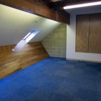 loft-large-room-1