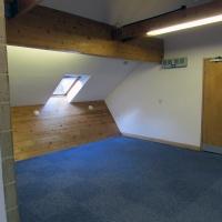 loft-large-room-2