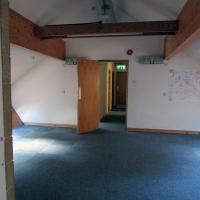 loft-large-room-3