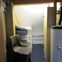 loft-mattress-and-chair-store-1