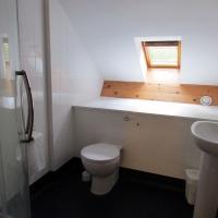 loft-shower-room-1