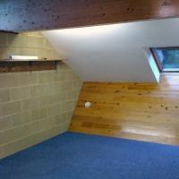 loft-small-room-1