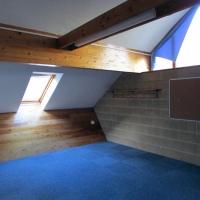 loft-small-room-2
