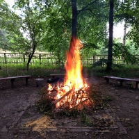 house-campfire-circle-2.jpg