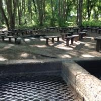 main-campfire-circle-1.jpg