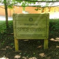 spice-sensory-garden-1-entrance.jpg